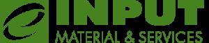 input logo tp transp h100px