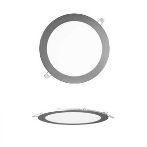 IMS-01-003-Downlight-empotrado-circular-225-gris