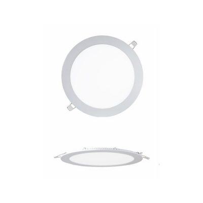IMS-01-005-006-Downlight-empotrado-circular-170-Blanco