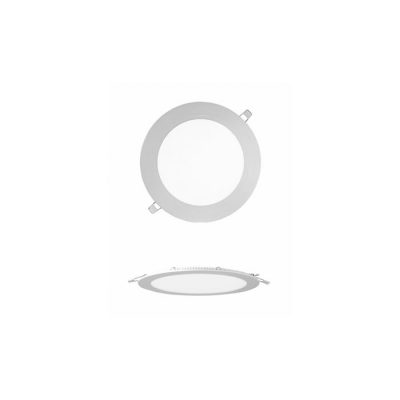 IMS-01-007-008-Downlight-empotrado-circular-120-Blanco