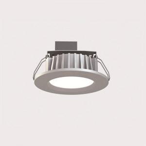 IMS-01-021-Downlight-Fijo-LED-Circular-Difusor-140mm-10W