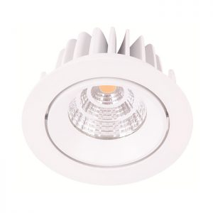 IMS-01-026-Downlight-Orientable-LED-9W-blanco