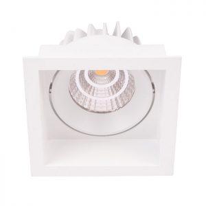 IMS-01-028+029-Downlight-Orientable-LED-cuadrado-9W