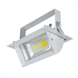 IMS-01-030+031-Downlight-Orientable-LED-30W