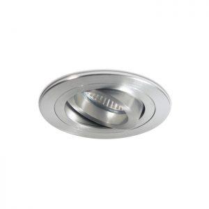IMS-01-047-Downlight-Basculante-circular-GU10-Al-Anodiz