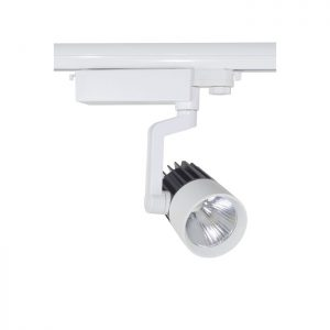 IMS-02-061-062-proyector-carril-Cilindrico-Blanco-20W