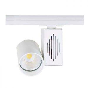 IMS-03-070-2-4-6-Proyector-Mini-Carril-Blanco