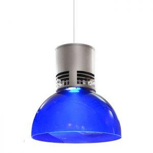 IMS-06-165-Tulipa-Acril-Azul