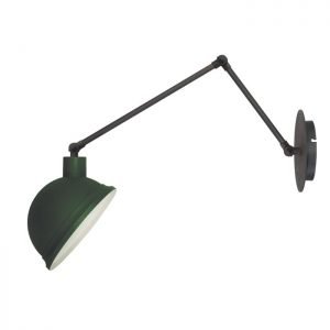 IMS-06-188-Aplique-pared-artic-Verde