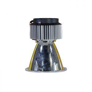 IMS-09-277-285-Lampara-LED-D111-B