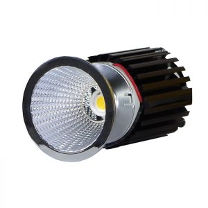 IMS-09-286-Lampara-Led-50mm-sin-cristal