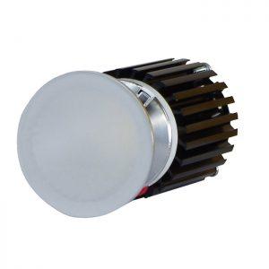 IMS-09-288-Lampara-Led-50mm-con-cristal